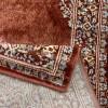 Turkish Carpet Aqua 5045 Orange B