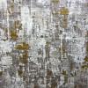 Artline carpet 047 beige and gold