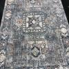 Bulgarian Lisbon Carpet B595B Orange Beige