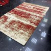 Excellent Egyptian carpets 614 red