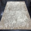 Turkish carpet layla 151 l grey