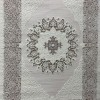 Turkish rugs fantastic 014 cream d vizon