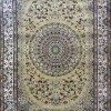 Turkish carpets Khorezm 8660 beige