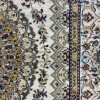 Turkish carpets Khorezm 8660 Kareem