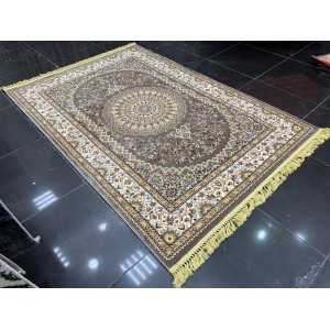 Turkish carpets Khorezm 8660 Veson