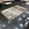 Turkish carpets Maldives 51 grey