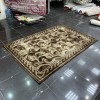 Turkish carpets volita 50 brown