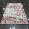 Turkish carpets volita 50 move