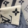 New May Bach Turkish carpets Louis Vuitton white and grey